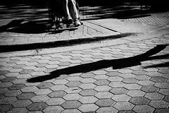 (whaynedmg) Tags: sonyalpha documentarystreetphotography blackwhitestreetphotog streetsphotography