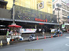 Hillary 4 bar in Sukhumvit Soi 4 in 2013, Khlong Toei District, Bangkok, Thailand. (samurai2565) Tags: bangkok thailand skytrain citypillarshrine nana nanaplaza morningnightbar rainbowbar strikersbar hillarybar soi4 cabbagesandcondoms benjakittipark khlongtoei phrakhanong chaophrayariver chuvitgardens phromphong queensirikitnationalconventioncentre emporiam tescolotus ekkamai ekkamaibusstation mediplex sukhumvitroad asoke ratchadphilsekroad easternbusterminal