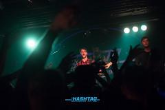 zoci_voci-25