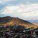 Ejutla, Jalisco, México.