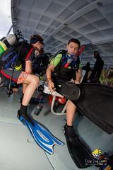 slu_bradh_V55A6029504 (kaufmankronicle) Tags: 2016 diving kidsseacamp stlucia