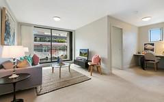 208/88 Vista Street, Mosman NSW