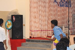 """Avanza Master Quiz '16 Grand Finale • <a style=""""font-size:0.8em;"""" href=""""http://www.flickr.com/photos/98005749@N06/31656566095/"""" target=""""_blank"""">View on Flickr</a>"""