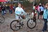 IMG_4015 (Velogrrl) Tags: fun cycling iceman bikerace 2009 lateafternoon mountainbikerace traversecitymi icemancometh prowomen 11709 promen greatconditions propodium 50sandsunny warmishnovemberday smoothandsandy