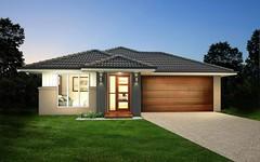 65 Tuckeroo Ave, Mullumbimby NSW