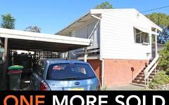 3 Tabrett Street, West Kempsey NSW