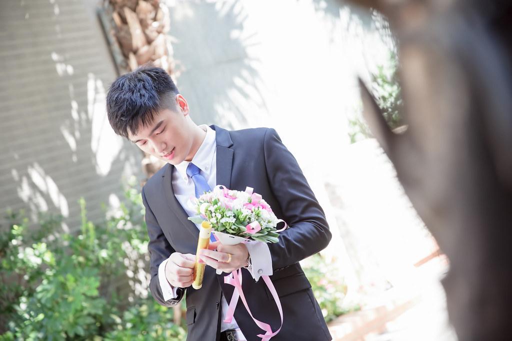 維多麗亞酒店,台北婚攝,戶外婚禮,維多麗亞酒店婚攝,婚攝,冠文&郁潔038