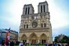 Notre Dame de Paris (slim studios) Tags: paris france sigma1850f28 nikond3100