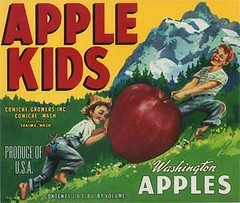 "AppleKids • <a style=""font-size:0.8em;"" href=""http://www.flickr.com/photos/136320455@N08/20849011254/"" target=""_blank"">View on Flickr</a>"