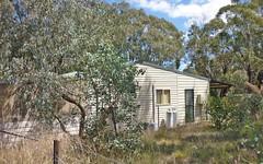 49 Cherry Street, Mandurama NSW