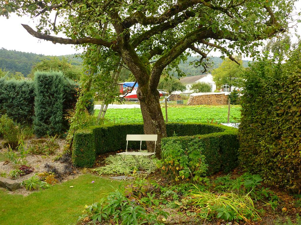 The World s Best s of garden and sitzplatz Flickr Hive Mind