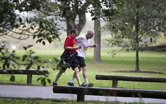 """IMF Fathers Day Warrior Fun Race • <a style=""""font-size:0.8em;"""" href=""""https://www.flickr.com/photos/64883702@N04/21017006470/"""" target=""""_blank"""">View on Flickr</a>"""