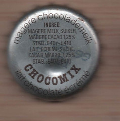 Blgica C (38).jpg (danielcoronas10) Tags: chocolate lait chocolademelk magere c0c0c0 ecreme chocomix crpsn045 eu0ps160