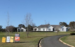 100 Runnymede Drive, Inverell NSW
