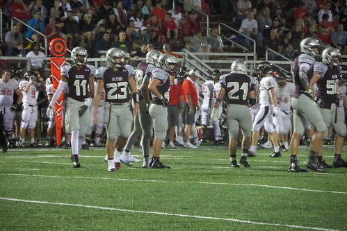 """Alcoa vs. Maryville • <a style=""""font-size:0.8em;"""" href=""""http://www.flickr.com/photos/134567481@N04/21342537615/"""" target=""""_blank"""">View on Flickr</a>"""