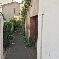 IMG_4854 (keymiart1) Tags: urban texture graffiti photo tag extrieur  abstrait   keymi minimalisme  urbanskin   urbanepidermis  epidermeurbain