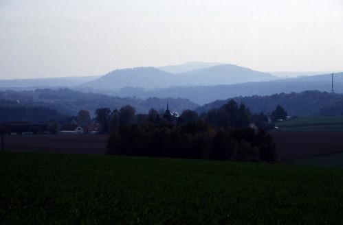 "Elbsandsteingebirge (101) Porschdorf • <a style=""font-size:0.8em;"" href=""http://www.flickr.com/photos/69570948@N04/21414155634/"" target=""_blank"">View on Flickr</a>"