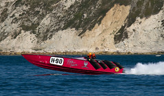 IMG_8952 (redladyofark) Tags: race martini dry torquay powerboat cowes smokin aces a7 a60 h9 silverline 2015 a47 b74 h90 b110 c106 h858