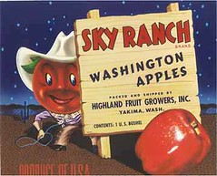 """SkyRanch • <a style=""""font-size:0.8em;"""" href=""""http://www.flickr.com/photos/136320455@N08/21460742692/"""" target=""""_blank"""">View on Flickr</a>"""