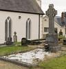 St Josephs church, Glenmornan (Foyle Photography) Tags: county church saint st geotagged joseph catholic co gps josephs tyrone strabane josefs leckpatrick artigarvan glenmornan glennmornan