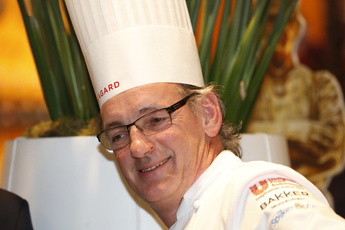 ris-Bocuse d'Or 336