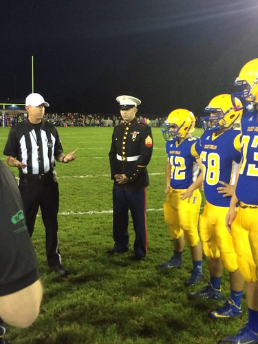 "Lynden vs Ferndale 2015 • <a style=""font-size:0.8em;"" href=""http://www.flickr.com/photos/134567481@N04/21627814633/"" target=""_blank"">View on Flickr</a>"