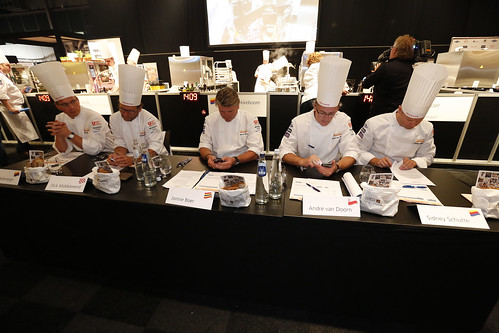 ris-Bocuse d'Or 135