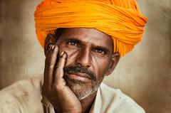Untitled (Rakesh JV) Tags: portrait india color texture colorful indian streetphotography streetportrait camel pushkar livestock tone rajasthan 2012 cwc rjv traders indianportrait pushkarfair nikond7000 chennaiweekendclickers pushkarfair2012 rakeshjv rakeshjvphotography