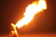 IMG_0774-1 (Brian_Fichardo) Tags: light black art fire pier lowlight background brian low led lighttrails bournemouth firebreathing breathing boscombe boscombepier firetrails fireart bournemouthbeach lowlightphotography ledart bournemouthseafront brianfichardo fichardo fireled