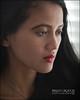 Headshot (8x10) (shallowend) Tags: woman sexy girl beauty mouth asian bedroom eyes nikon kiss soft natural headshot lips 8x10 boudoir lastolite ezybox on1pics on1photo10