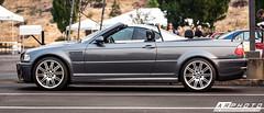 NW BMW MF 08
