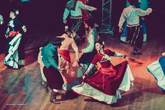 CTG Rancho da Saudade... (mauroheinrich) Tags: costumes brasil nikon nikkor nikondigital gauchos ctg riograndedosul prendas cultura mtg gaucho gaúcha gaúcho gaúchos gaúchas d610 ijuí danças peões nikonians nikonprofessional dançastradicionais nikonword mauroheinrich dançastradicionaisgauchas