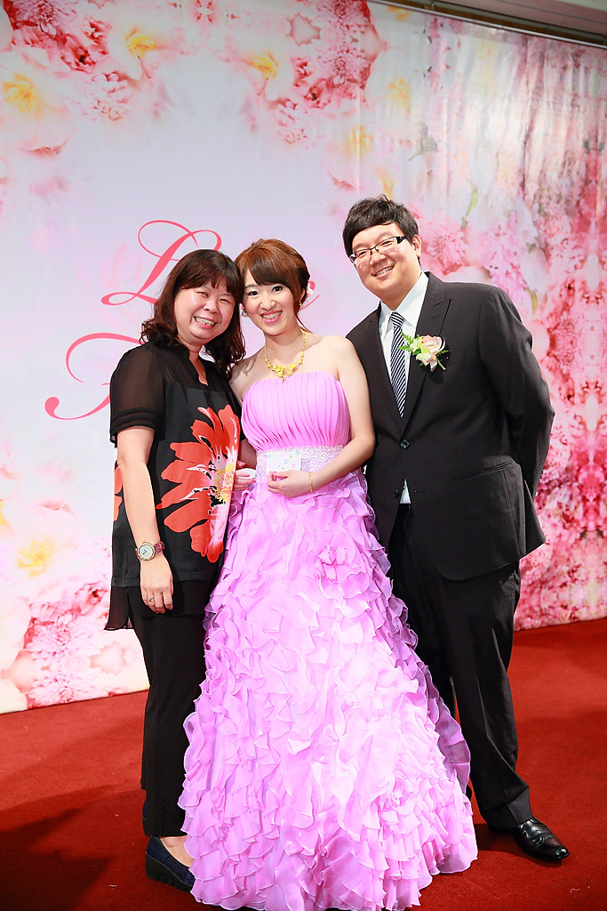 My wedding_1284