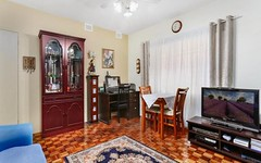 25/559 Anzac Parade, Kingsford NSW