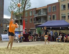 2008-06-28 Beach zaterdag039_edited
