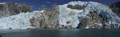 Valdez glacier (Travel4Two) Tags: ocean ice alaska glacier valdez c2 ijs 2015 gletsjer s0 5000k adl4