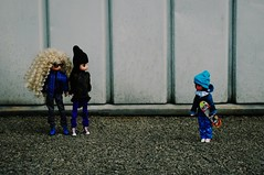 Hello mates! (mobe dolls) Tags: anime eyes doll dolls sad princess desk skating manga skaters susie ori