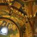 SCHWARZRHEINDORF,  romanische Doppelkirche   DSC06206