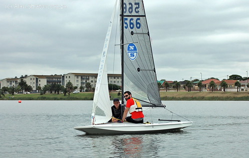 """RYC 24 Hour Sailing Challenge • <a style=""""font-size:0.8em;"""" href=""""http://www.flickr.com/photos/99242810@N02/22678155096/"""" target=""""_blank"""">View on Flickr</a>"""