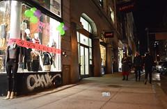 (gordon gekkoh) Tags: newyork graffiti ykk skuf