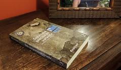 The book is on the table (Rctk caRIOca) Tags: rio de janeiro laranjeiras