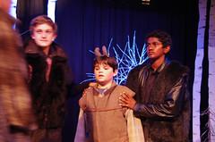 MS20151015-008.jpg (Menlo Photo Bank) Tags: ca people usa fall boys students us play stage performance arts commons event drama smallgroup middleschool atherton 2015 menloschool photobymaurasmith