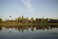 IMG_1041 (gwladysdoyen) Tags: sunset cambodia temples siem reap angkor wat combodia