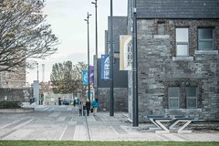 A VISIT TO GRANGEGORMAN COLLEGE CAMPUS [CANON EF 100-400 L IS LENS MOUNTED ON SONY ILCE-A7RM2]-110020