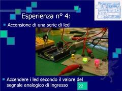 lezione3_021