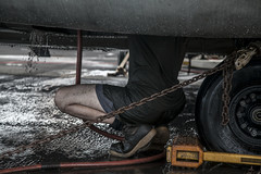 151123-M-JT438-246 (15th Marine Expeditionary Unit) Tags: california sea birds usmc marine aircraft military air sailors cleaning pacificocean maritime land marines fieldday marinecorps osprey amphibious scrubbing ch53 ussessex unitedstatesmarinecorps amphibiousassaultship ussessexlhd2 marineexpeditionaryunit amphibiousassaultshipussessexlhd2 maritimeoperations 15thmarineexpeditionaryunit servicemembers essexarg marineairgroundtaskforce combatreadiness 15thmeutags15thmeu shipessexamphibiousreadygroup otherscplelizemckelvey