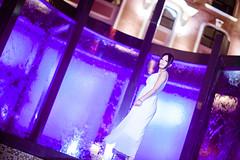 KUN_0581 () Tags: portrait woman cute beauty studio lights nikon f14 g bikini brunette charming swimsuit 58mm      d610     5814     overpoweringthesun  nikonafsnikkor58mmf14g   2014201407