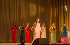 .«Мисс Саратов» или 21 прекрасный повод прийти в Театр оперы и балета субботним вечером