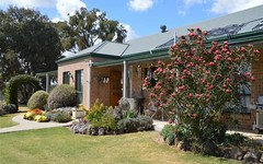 73 Acacia Drive, Rylstone NSW