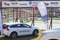 20151128m Expansion Madison FEP empresas mid-33